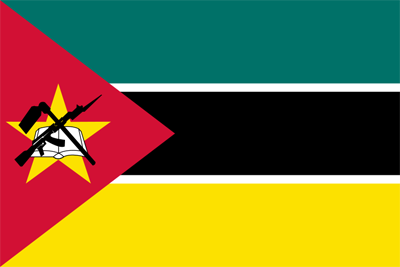File:Flag of Mozambique.png