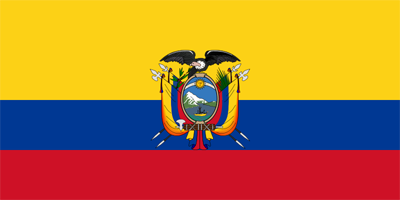 File:Flag of Ecuador.png