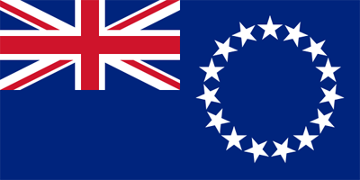 File:Flag of the Cook Islands.png