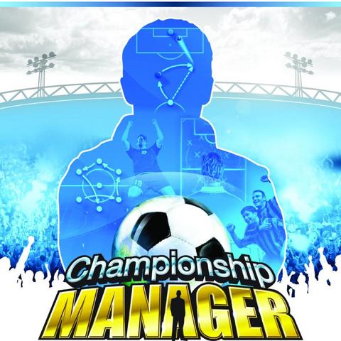 File:Logo Large.png