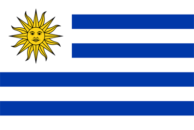 File:Flag of Uruguay.png