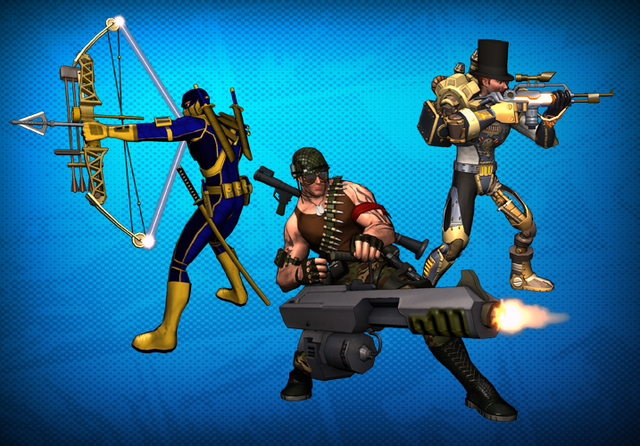 File:Ranged Weapon Pack Costume Set Detail 3.png