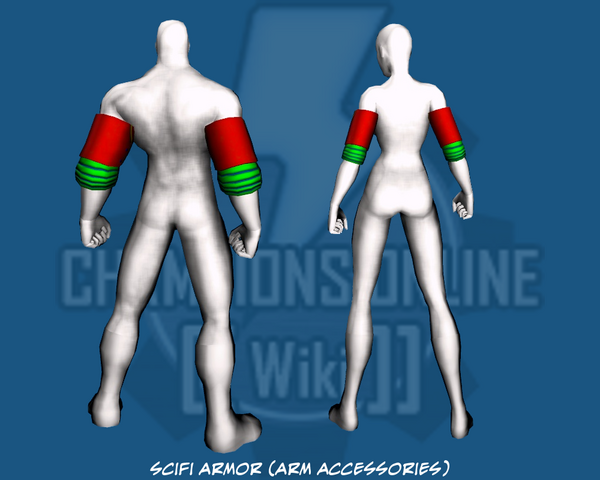 File:Scifi Armor (Arm Accessories) - Back.png