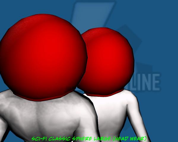 File:Sci-fi Classic Sphere Large (Head Wear) - Back.png