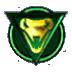 Faction Symbol VIPER 001