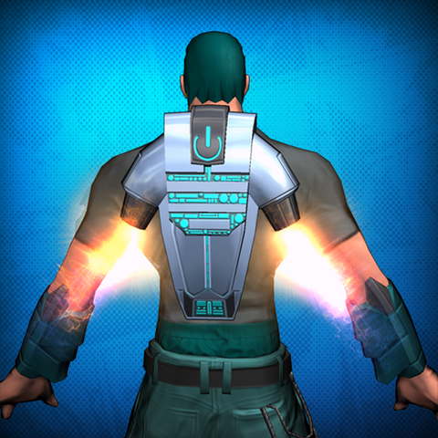 File:Jet Pack Costume Set Detail 5.png