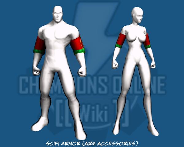 File:Scifi Armor (Arm Accessories).png