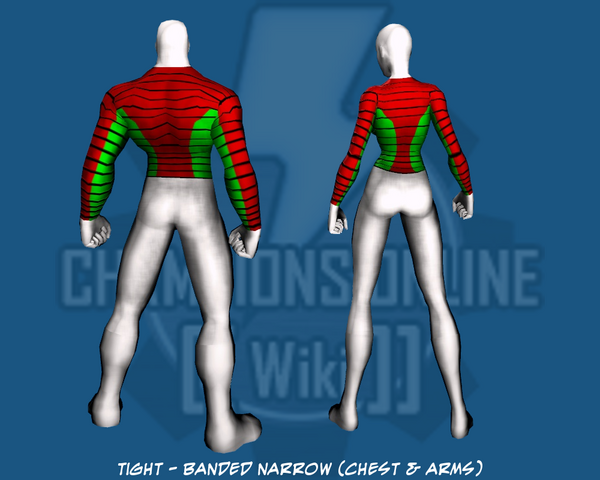 File:Tight - Banded Narrow (Chest & Arms) - Back.png