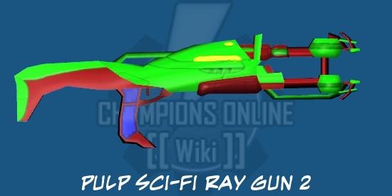 File:Pulp Sci-fi Ray Gun 2 (Colored).png