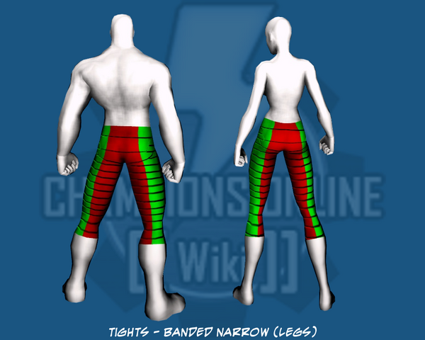 File:Tights - Banded Narrow (Legs) - Back.png