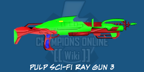 File:Pulp Sci-fi Ray Gun 3 (Colored).png