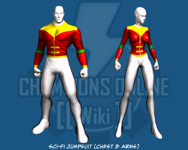 File:Sci-fi Jumpsuit (Chest & Arms).png