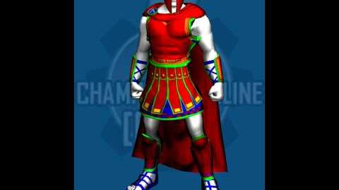 CO Wikia com Spartan Armor Set