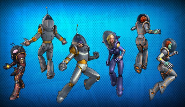 File:Retro Sci-Fi Costume Set Detail 2.png