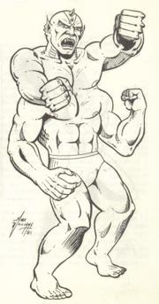 1982 Grond