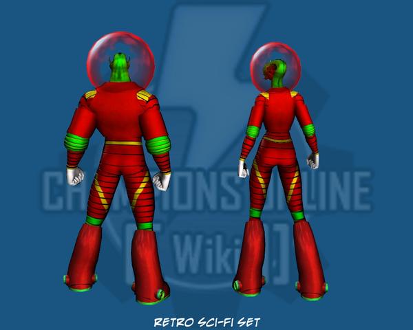 File:Retro Sci-Fi Set - C - Back.png