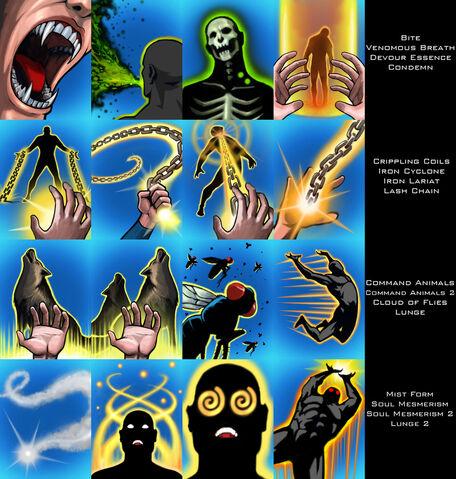 File:Supernatural Powers large.jpg