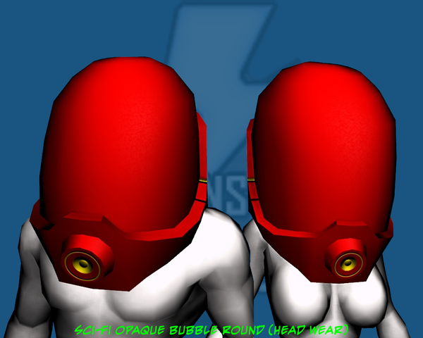 File:Sci-fi Opaque Bubble Round (Head Wear).png