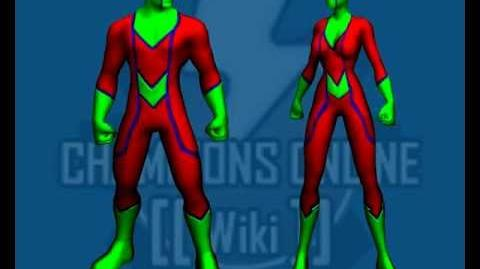 Champions Online Wikia com Tech Tights Set