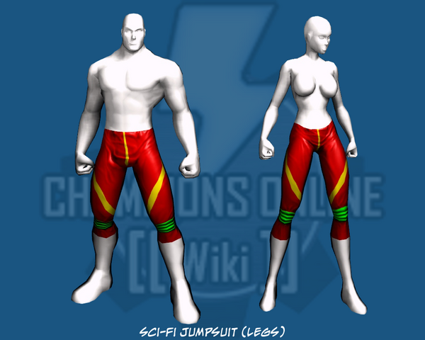File:Sci-fi Jumpsuit (Legs).png