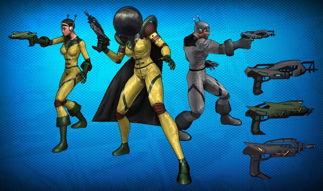 File:Retro Sci-Fi Costume Set Detail 3.png