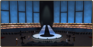 Powerhouse theater1
