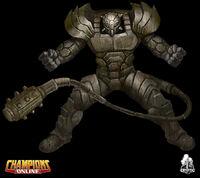 Ankylosaur2