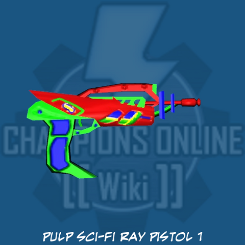 File:Pulp Sci-fi Ray Pistol 1 (Colored).png