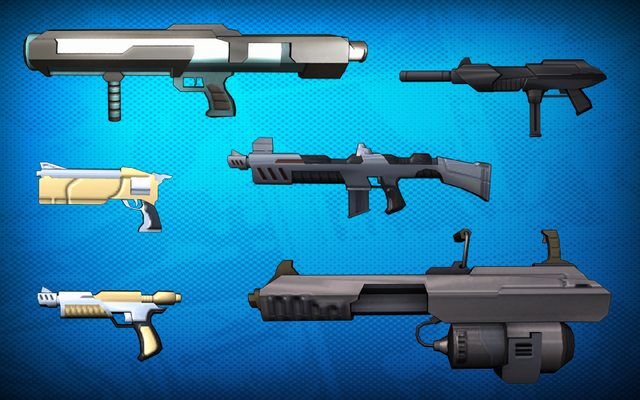 File:Ranged Weapon Pack Costume Set Detail 1.png