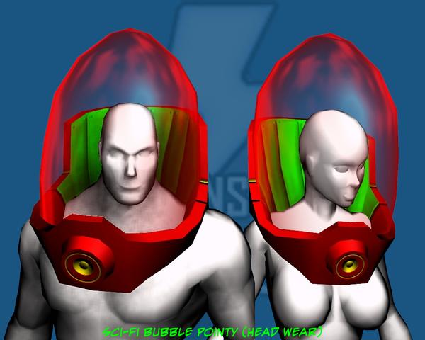 File:Sci-fi Bubble Pointy (Head Wear).png