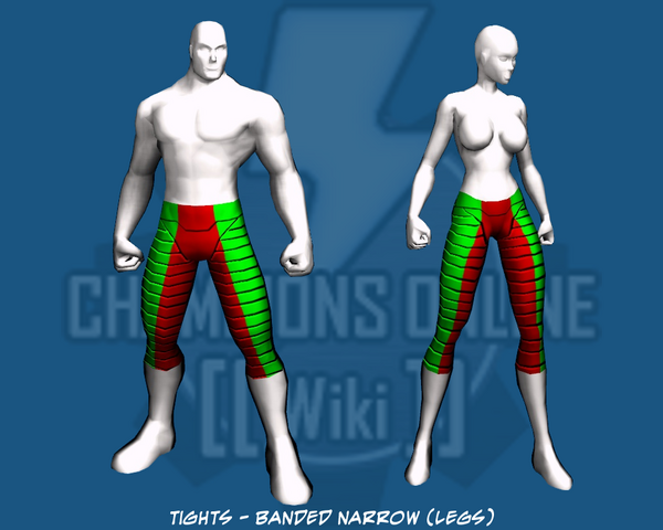 File:Tights - Banded Narrow (Legs).png