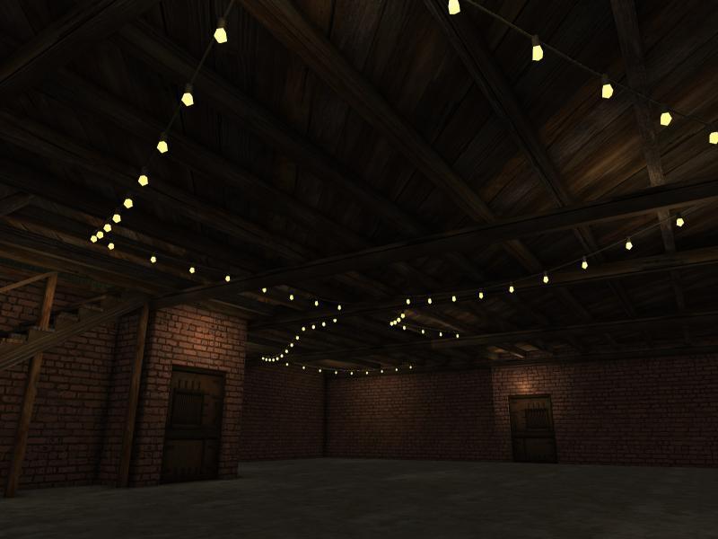 Bat Ceiling Lights Mom S String Champions Online Wiki Fandom Ed By Wikia