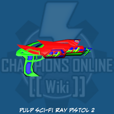 File:Pulp Sci-fi Ray Pistol 2 (Colored).png