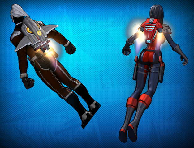 File:Jet Pack Costume Set Detail 4.png