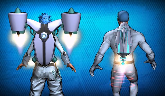 File:Jet Pack Costume Set Detail 1.png