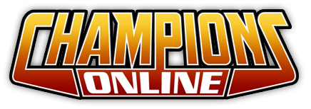 File:Champions Online logo.png