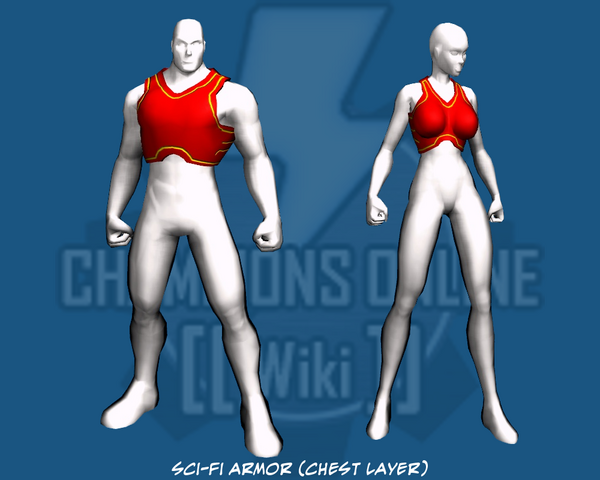 File:Sci-fi Armor (Chest Layer).png