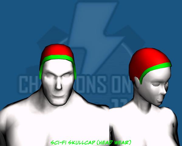 File:Sci-fi skullcap (Head Wear).png