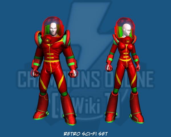 File:Retro Sci-Fi Set - B.png