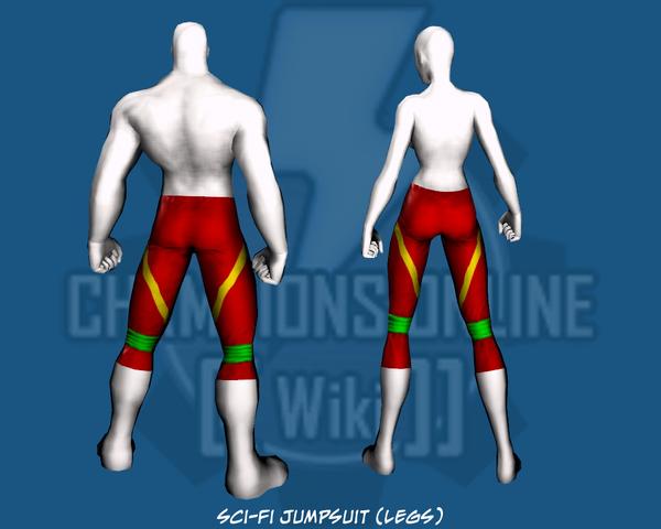 File:Sci-fi Jumpsuit (Legs) - Back.png