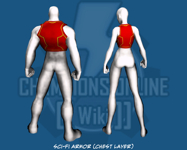 File:Sci-fi Armor (Chest Layer) - Back.png