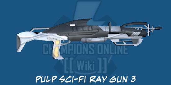 File:Pulp Sci-fi Ray Gun 3.png
