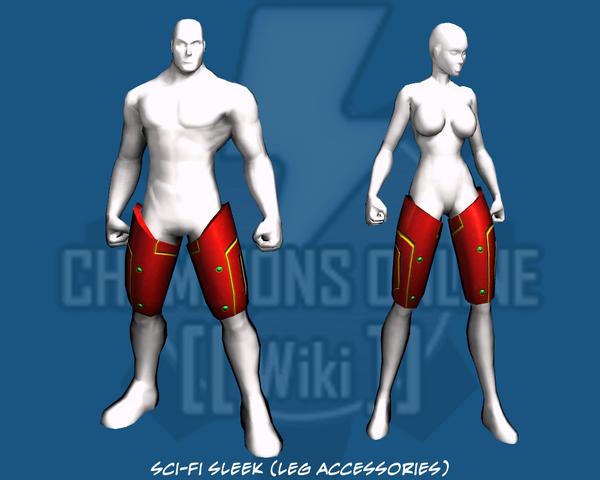 File:Sci-fi Sleek (Leg Accessories).png