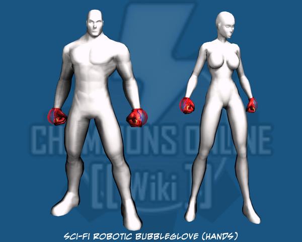 File:Sci-fi Robotic Bubbleglove (Hands).png