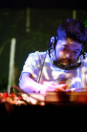 220px-Nujabes-photo