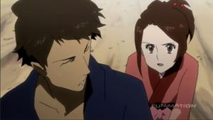 Shinsuke-and-fuu