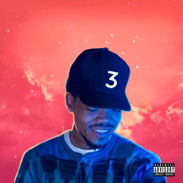 7e5cf4e3fc Mixtape (feat. Young Thug   Lil Yachty)