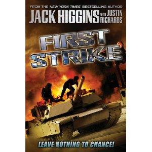 File:First Strike1.jpg
