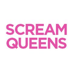 Promotional logo