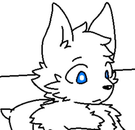 File:Changed wolf.png